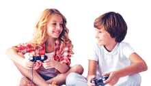 Online coding course for kids to start winning hackathons and coding competitions - algorithms