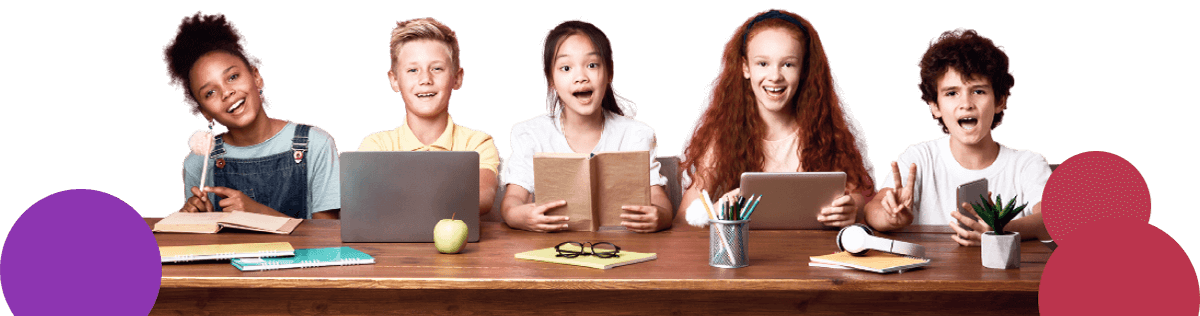 The best coding course for kids to start with