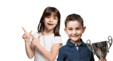 coding course for all kids grades