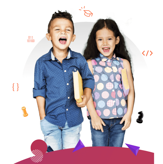 Online coding course for kids to excel at coding