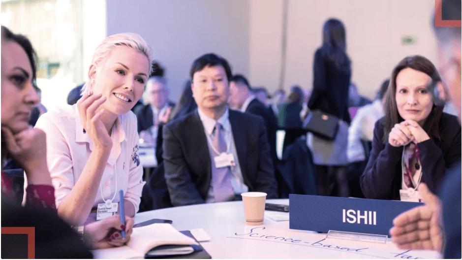 Women Entrepreneur is Economic Prosperity