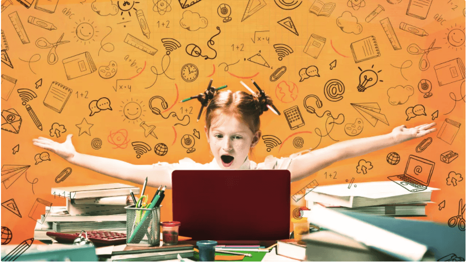 Reasons Why Every Child Should Learn To Code